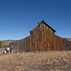 Reynolds Ranch, John Day Valley, Oregon