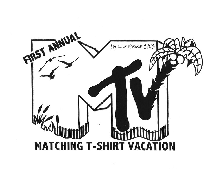 MTV-Logo-2013-Clean-H