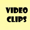 yellow_video clips