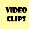 mvi_4399_video_clips
