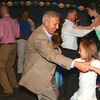 8/16 - Father-Daughter Dance