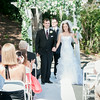 2014-07 Wedding Photos (by Rachel McFarlin)
