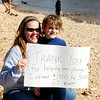 Thank you Polar Plunge 2014