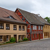 Cute homes in Brandenburg