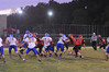 SEP 2012 DDHS Varsity Football Union Grove 208