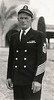 110. Mr. A.T. Kirack, C.M.M. (Chuck Johnson's CWJ training officer in boot camp in 1951 at San Diego Naval Base)