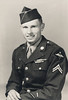89. Corporal Ray Simmons (c. 1943)