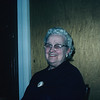 gma doris '75 (2)