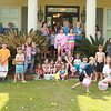 Easter Egg Hunt 2014, Melville