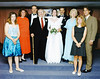 Steve & Louise Wedding-Shumbris Family-Jennifer_Eileen_Edmund_Daddy_Mother_Shana & David-Sept 5 1992