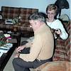 R-005-11 Christmas Dec 81