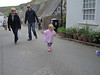 Cornwall, Apr 2014 037