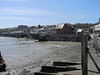Cornwall, Apr 2014 044