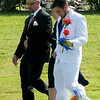 14 07 12 Dustin Erin Wedding-119