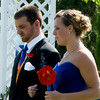 14 07 12 Dustin Erin Wedding-139