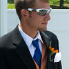 14 07 12 Dustin Erin Wedding-020