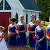 14 07 12 Dustin Erin Wedding-188
