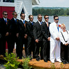 14 07 12 Dustin Erin Wedding-023
