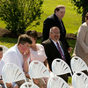 14 07 12 Dustin Erin Wedding-067