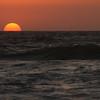 IMG4_35256 Sunset Holmes Beach DPP