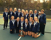 Christ Church Lady Cavaliers win state Championship