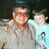 7 27 2014  Dad & Dave, about 1979 1DSCN0976