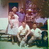 3 9 2014 The Dudones' Grandma, Dad, Grandpa, Stan and Buddy, about 1960  CIMG5063