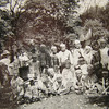 2 18 2014 Cub Scouts PowWow, about 1955,Cimg5065aa