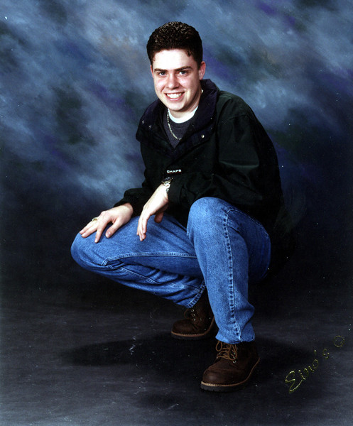 Lee - Class of 20000 - LCM