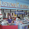 Laurie Office Max July 2002