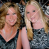 donnalozano-20130725-6-COURTNEY-DONNA-CRUISE