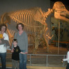 Museum of Nature and Science trip 2011 (50)
