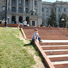 Picnic on the Denver capital hill (11)
