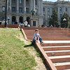 Picnic on the Denver capital hill (10)