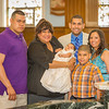 Isabelle's Baptism  June 2nd, 2013  St. Aidan's Church, Williston Park, NY  La Nonna Bella Restaurant, Garden City, NY  www.naskaras.com