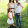 Family Pictures_069