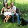Family Pictures_006