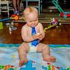 Jake's 1ST B-Day-063