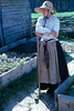Plymouth Plantation (Sep '87)