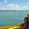07-14-14 Last Day in Port Aransas_0013