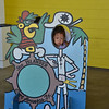 07-14-14 Last Day in Port Aransas_0008