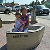 07-14-14 Last Day in Port Aransas_0003