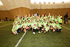 2014 GPhi Powder Puff-0240
