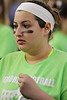 2014 GPhi Powder Puff-0007