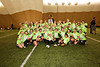 2014 GPhi Powder Puff-0235