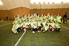 2014 GPhi Powder Puff-0239