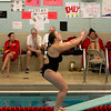 15 01 17 Brockport v Oneonta Diving-197