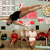 15 01 17 Brockport v Oneonta Diving-200
