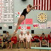 15 01 17 Brockport v Oneonta Diving-231