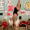 15 01 17 Brockport v Oneonta Diving-230